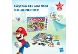 20 x joc Monopoly Gamer