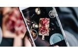 1 x smartphone Samsung Galaxy S8, 1 x bicicleta Pegas, 1 x 100 de sticle de Roze Samburești