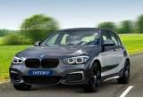 1 x masina BMW Seria 1