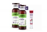 1 x set de cosmetice Dr. Konopka's pentru ingrijirea parului
