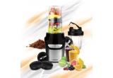 1 x blender Heinner Nutricion Extractor HSB-1000