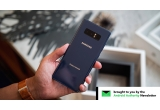 1 x smartphone Samsung Galaxy Note 8
