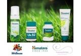 3 x kit format din 4 produse Himalaya (LIV 52 + Purifying Neem Mask 75 ml + Purifying Neem Face Wash 150 ml + Neem Skin Wellness)