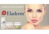 1 x kit de ingrijire Eladerm
