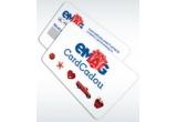 6 x card eMAG in valoare de 100 RON, 1 x tableta