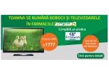 12 x televizor Smart LED Full HD SAMSUNG UE32J5200 80 cm Wi-Fi Media Player USB