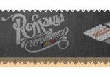 1 x 3.000 euro, 50 x tricou ediție limitata Romania 1.0.0.