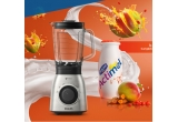 1 x blender Philips