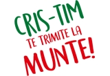 1 x weekend in Romania (all inclusive) la munte, 100 x Cupon cumparaturi in hipermarketurile Auchan de 100 ron, 5 x Bicicleta Mountain Bike