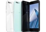 1 x telefon ASUS Zenfone 4