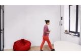 1 x 4 m² de vopsea Escreo, (in culoarea pe care o dorești) + kit de utilizare + set de accesorii