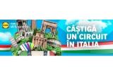 1 x vacanta in Bologna - Italia pentru 2 persoane la hotel 3* si demipensiune
