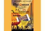 1 x excursie la Paris