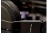 1 x DJ SET format din: RX Desk + DM40 Speakers + HDJ 700 Headphones, 20 x set de boxe DM40 Speaker