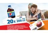 20 x voucher Emag de 200 lei