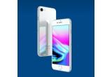 10 x iPhone 8 64GB Silver
