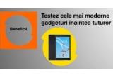 3 x tableta Lenovo Tab 4