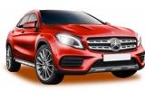1 x mașina Mercedes-Benz GLA, 1.488 x Geanta de voiaj Samsonite - Trolley llustro-Spinner, 700.000 x Turta dulce Sibiu Boromir, 800.000 x Biscuiti scortisoara Sibiu Boromir