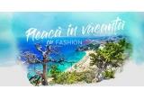 1 x sejur de 8 zile/7 nopți in insula Rhodos și coasta Mediterana
