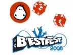 <p> o invitatie la B'Estfest 2009</p>