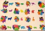 """<p> materiale de bricolaj pentru copii de la <a href=""""http://www.casaretro.com/product_info.php/info/p1047_6HCN--SET-FORME-EVA-CU-ADEZIV-ANIMALE---8211--APROX--150-BUC.html"""" rel=""""nofollow"""" target=""""_blank"""">Casa Retro</a><br /> </p>"""