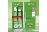 <p> 4 seturi de produse Elancyl ( Cellu Reverse pentru coapse si solduri si Cellu Reverse pentru abdomen plat si tonifiat)<br /> </p>