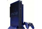 <p> un PlayStation 2, un joc World Of Warcraft Battle Chest, 3 x diploma Gamer PunctIT<br /> <br /> </p>