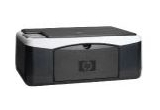 <p> zilnic, o imprimanta HP Deskjet F4180 All-in-One<br /> </p>