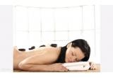 <p> 3 x voucher de 1 zi la Body Art Wellness Club din incinta Rin Grand Hotel in fiecare saptamana de concurs<br /> </p>
