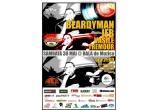 <p> <span class=&quot;titlu_stire&quot;>o invitatie dubla la Beardyman ft JFB</span></p>