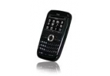 <p> 6 telefoane Zapp E@sy ( 20 euro credit initial inclus, extraoptiunea Zapp Buzz 100 activata pentru o luna, un an servici Messenger nelimitat, email nelimitat, acces Internet 100 MB/luna )<br /> </p>