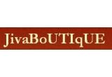 """<p> Produse in valoare de 100 Ron oferite de <a href=""""http://www.jivaboutique.ro/"""" rel=""""nofollow"""" target=""""_blank"""">Jivaboutique</a><br /> </p>"""