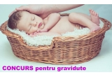 3 x premiu constand in Body bebe nou-nascut 100% bumbac + Sapun bebe + Jucarie bebe