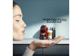 5 x espressor de cafea Nespresso Essenza Mini