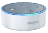 1 x boxa portabila Amazon Echo Dot
