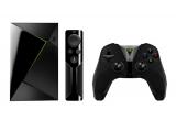 1 x streamer Nvidia Shield TV
