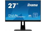 "1 x monitor IPS de 27"" iiyama ProLite XUB2792QSU-B1"