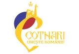 50 x excursie la Trianon - locul semnarii Tratatului Marii Uniri - pentru 2 persoane, 50 x excursie la Alba Iulia pentru 2 persoane, 250 x excursie la Cotnari pentru 4 persoane, 1000 x caseta a cate o sticla cu vin Cotnari din productia anului 1989