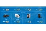 1 x Aparat foto DSLR Canon EOS 1300D BK 18.0 MP cu Obiectiv EF-S 18-55mm DC + Obiectiv EF 50mm/f1.8 + Produse Airwaves Cool Cassis (3 cutii cu 10 pachete de guma), 1 x iPhone 6 + Produse Airwaves  Extreme (3 cutii cu 10 pachete de guma), 1 x Consola Sony Playstation 4 PRO (NEO) + Produse Airwaves Menthol & Eucalyptus (3 cutii cu 10 pachete de guma), 1 x  Camera video sport Sony Action Cam AS50 Full HD Negru + Produse Airwaves Cool (3 cutii cu 10 pachete de guma), 8 x Produse Airwaves Cool Cassis (2 x cutii cu 10 pachete de guma), 8 x Produse Airwaves Cool (2 x cutii cu 10 pachete de guma), 8 x Produse Airwaves Extreme (2 x cutii cu 10 pachete de guma), 8 x Produse Airwaves Menthol&Eucalyptus (2 x cutii cu 10 pachete de guma)
