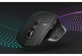 1 x Mouse Logitech MX Master 2S