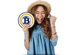10 x Bitcoin Gold