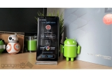 1 x smartphone Allview V3 Viper