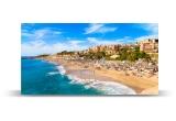 1 x city break in Tenerife pentru 2 persoane + transport dus-intors inclus cu Wizz Air + cazare pentru trei nopți in camera dubla in regim all inclusive la hotel Hotel Hovima Costa Adeje 4* + diurna de 464 ron, 5600 x voucher KFC pentru Smart Menu, garantat: kitul angajatului smart: ecuson + șapca + tricou + plasa