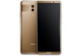 1 x smartphone Huawei Mate 10 Pro