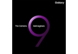 3 x smartphone Samsung Galaxy S9