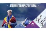 1 x snowboard in valoare de 2100 RON