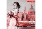 "1 x vacanta de 7 nopti in Malta + Sedinta foto profesionala ""Trash the dress"" in Malta"