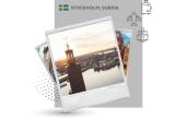 1 x excursie la Stockholm + 1000 euro pentru shopping + ședința foto + apariție in revista Unica, 1 x Shopping voucher in valoare de 500 € + ședința foto + apariție in revista Unica, 1 x Kit complet de machiaj Oriflame pentru cuplul mama-fiica + ședința foto + apariție in revista Unica
