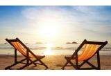 5 x vacanța pentru doua persoane la ANA Hotels Europa din Eforie Nord cu demipensiune