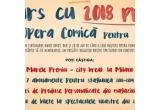 1 x city-break la Milano, 7 x abonament Gold pentru stagiunea 2018-2019 la Opera Comica pentru Copii, 1.000 x invitatie dubla la opera Comica pentru Copii pentru 2 persoane